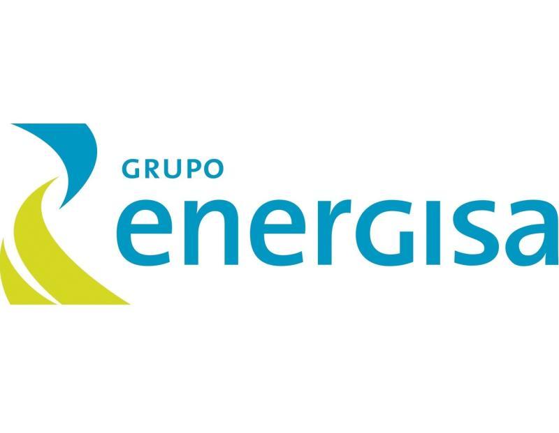 Energisa abre processo seletivo para Engenheiro Eletricista em Presidente Prudente SP