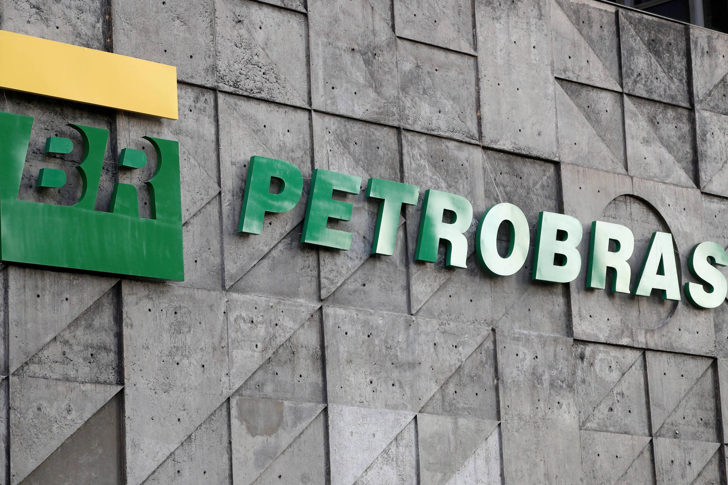 Coronavírus: Petrobras corta produção devido a crise