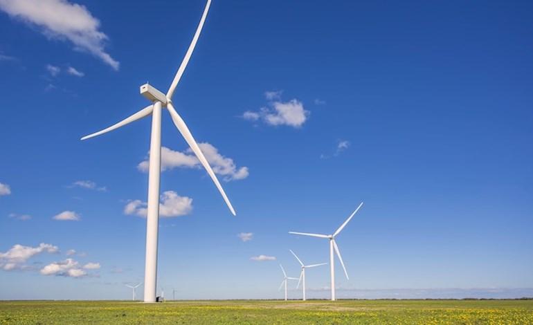 Voltalia compra 17 turbinas eólica da Nordex e inclui contrato de 15 anos de serviço no RN