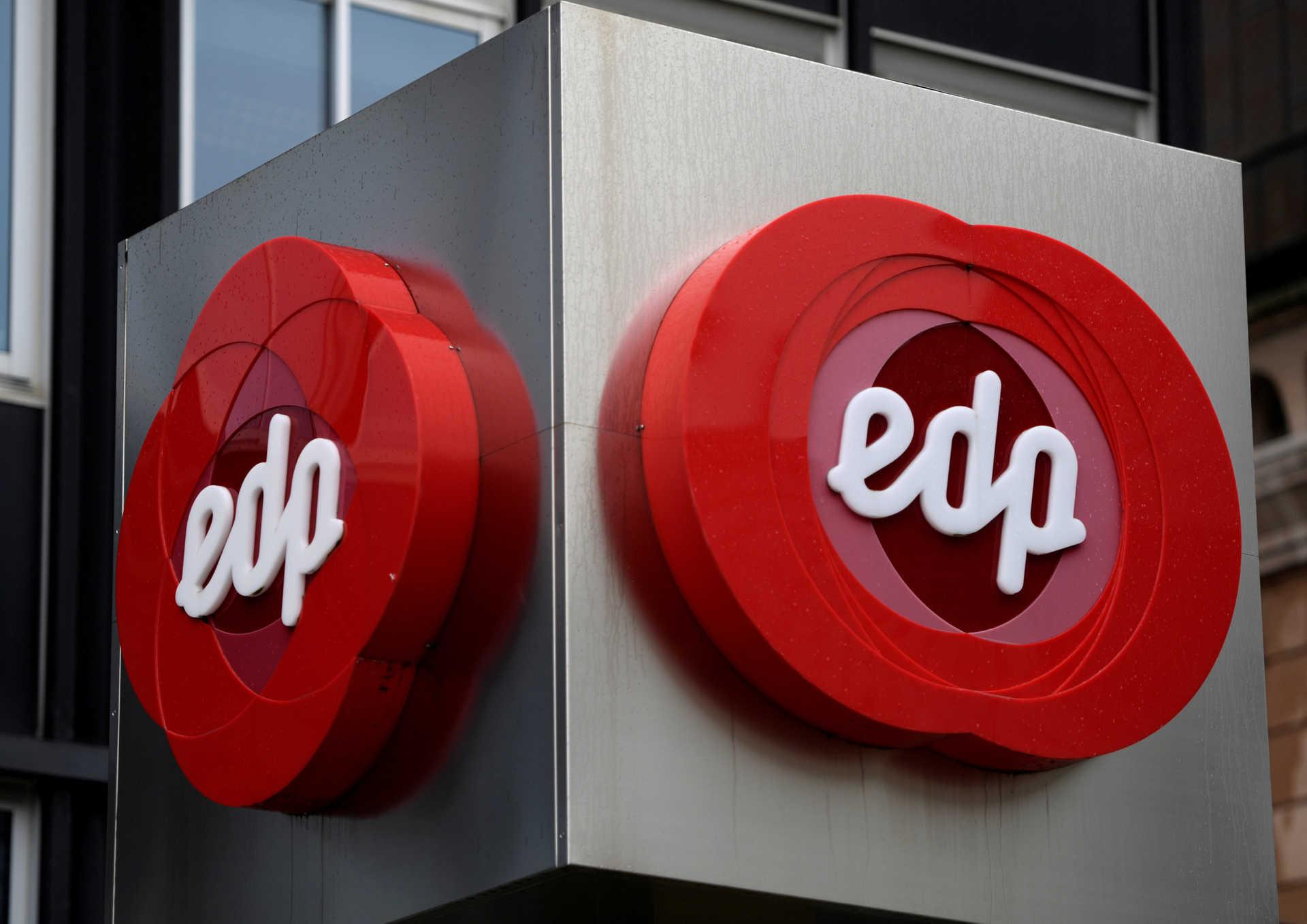 EDP abre processo seletivo