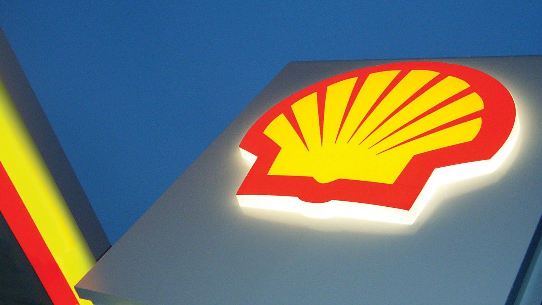 Shell desenvolve projeto de energia solar em MG, o 1ª da empresa no Brasil
