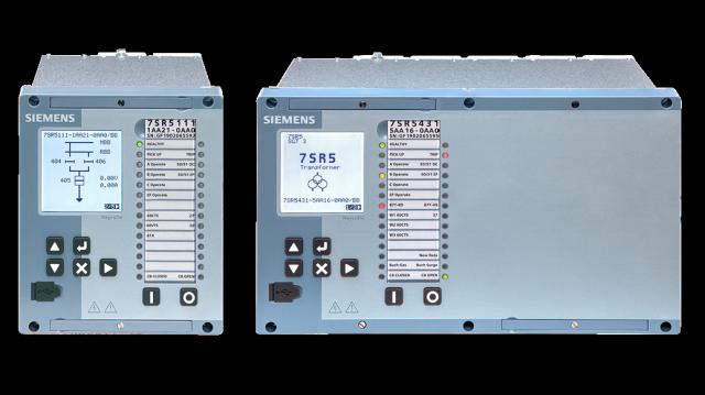 Siemens lança nova linha de Relés de proteção e afirma a rede elétrica do futuro chegou