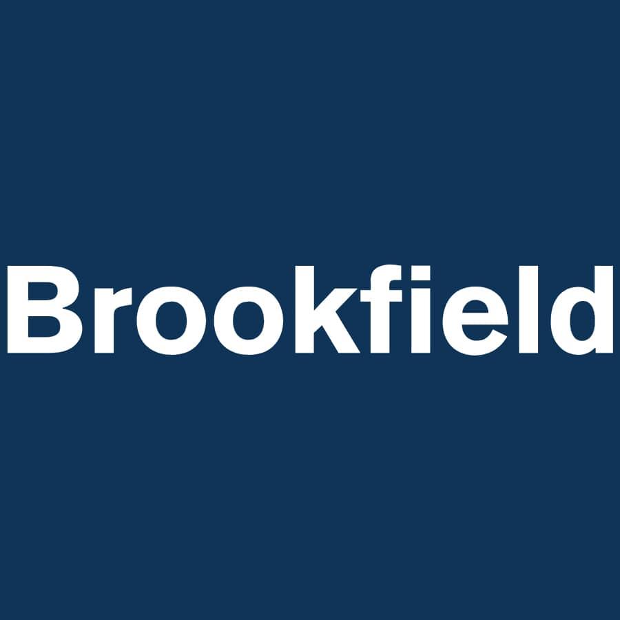 Covid-19: R$ 3 milhões serão doados para fundo emergencial da Fiocruz pela Brookfield