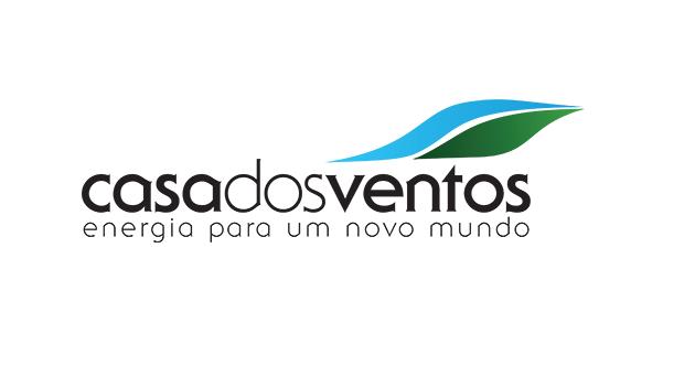 Casa dos Ventos fecha contrato de R$ 150 MILHÕES com Vulcabras