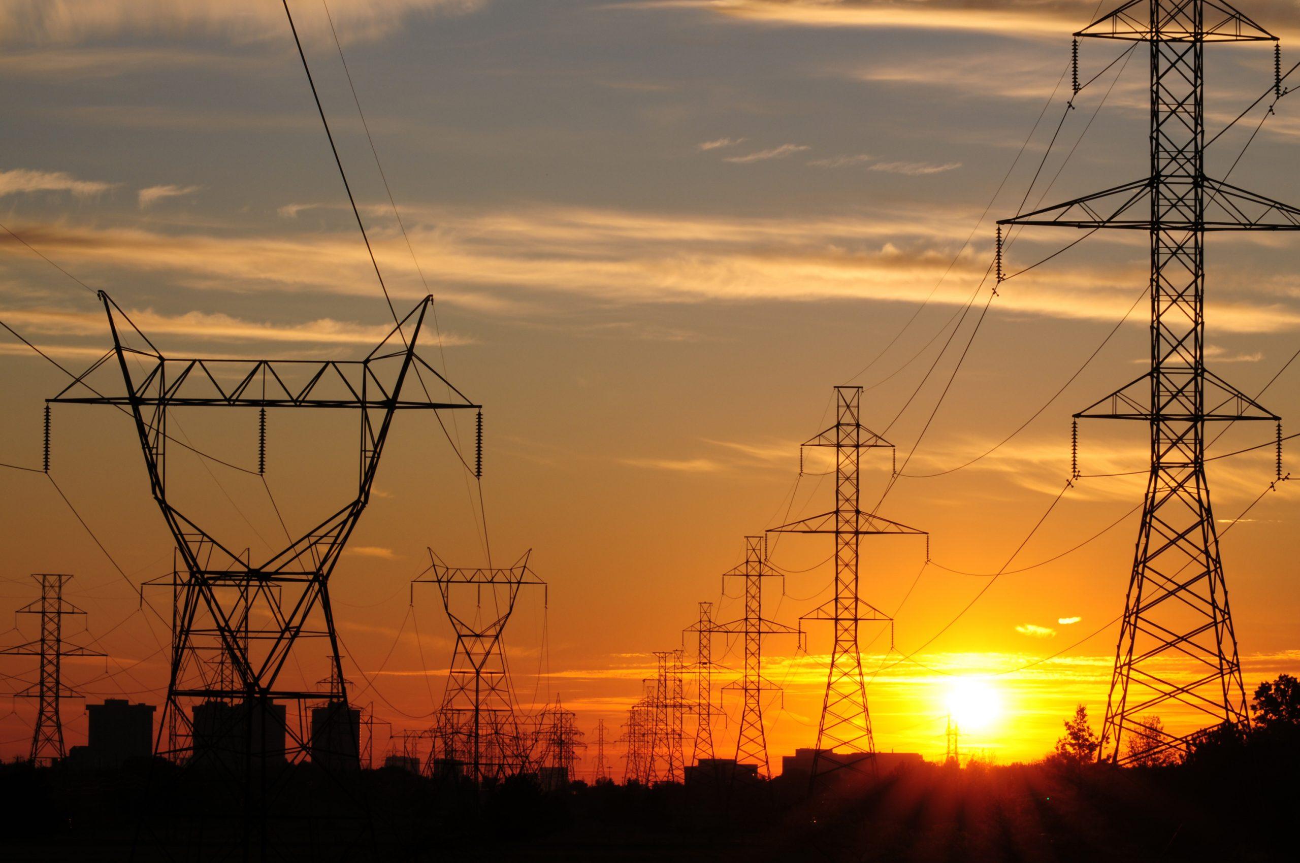 Cemig GT tem aval para importar e exportar energia da Argentina e Uruguai