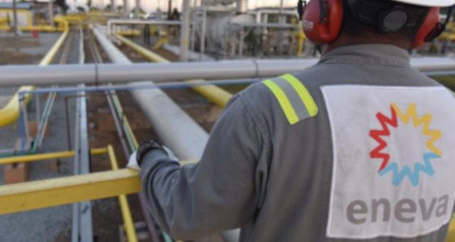 Eneva abre processo seletivo para técnicos (instrumentação, manutenção, automação), operadores, supervisores e analistas,