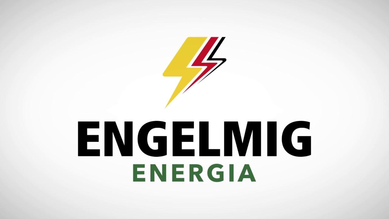 Engelmig abre processo seletivo para: Eletricista de manutenção, engenheiro de segurança do trabalho e técnico de manutenção