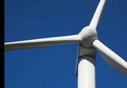 Aneel autoriza operação de 46,2 MW eólicos no Nordeste