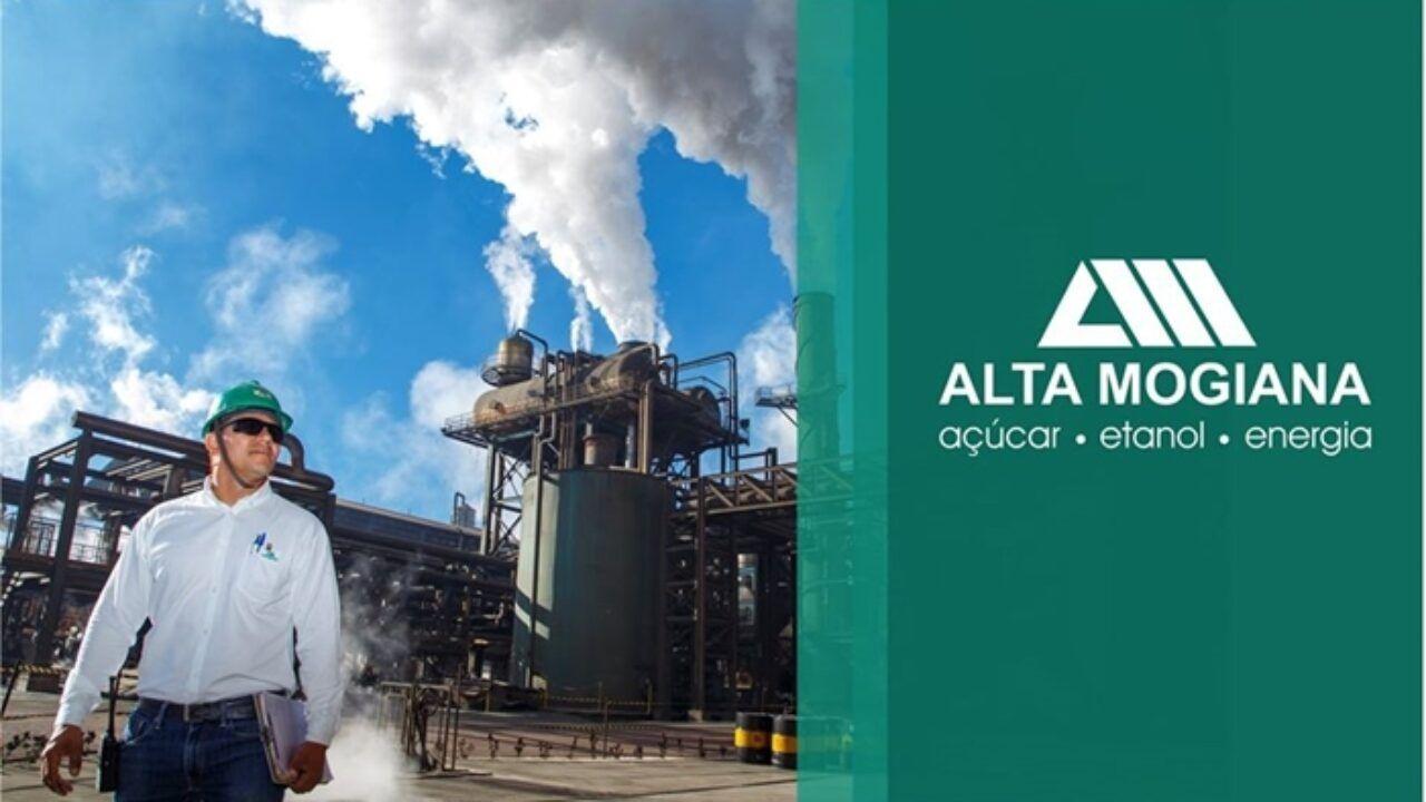 Aneel concede autorização para operação comercial de termelétrica em São Paulo