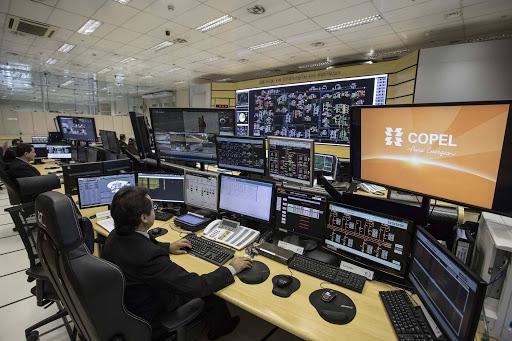 Copel fecha contrato de financiamento de R$ 432 milhões com o BNDES para obras de transmissão