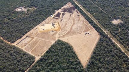 GE anuncia construção de subestação na Bahia