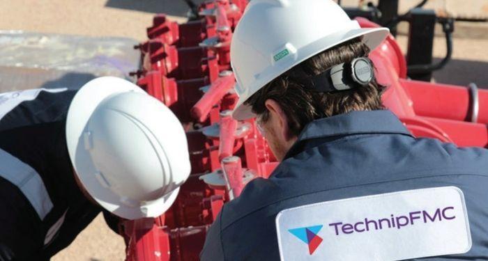 TechnipFMC abre vagas de emprego e estágio para Macaé e Rio de Janeiro para atender projetos de petróleo e gás