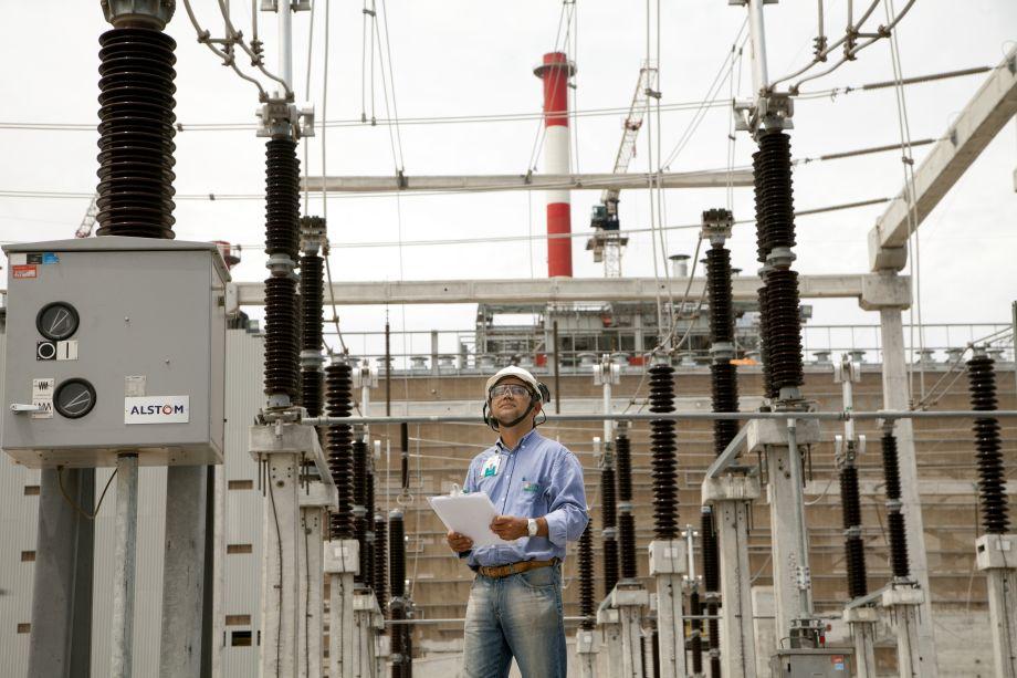 Maior grupo de transmissão de energia do Brasil abre processo seletivo para técnico, engenheiro, fiscal de obras e mais