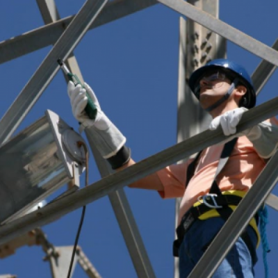 Taesa está contratando Eletricistas, Técnicos e Engenheiros