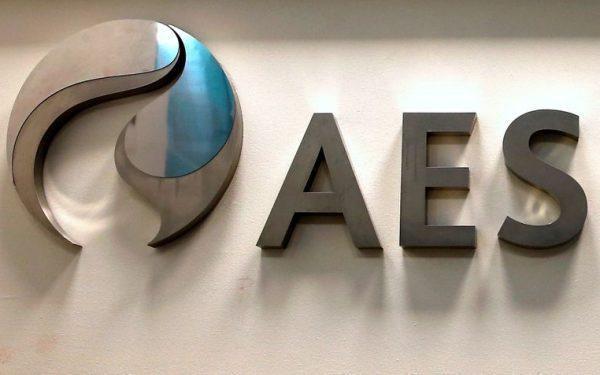 BNDES recebe proposta por 18,5% de ações na AES Tietê