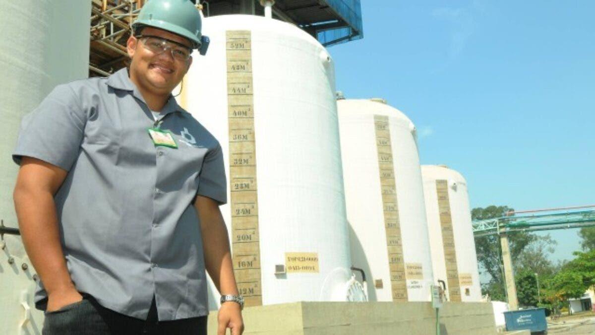 Cepemar abre vagas de emprego para nível de ensino médio, técnico e superior para projeto ambiental em Macaé-RJ