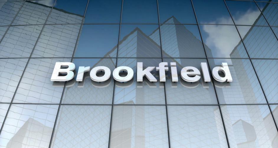 Brookfield investe mais de R$ 4 bilhões em parques solares