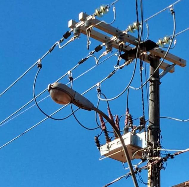Cemig investirá R$ 3,6 milhões na instalação de religadores