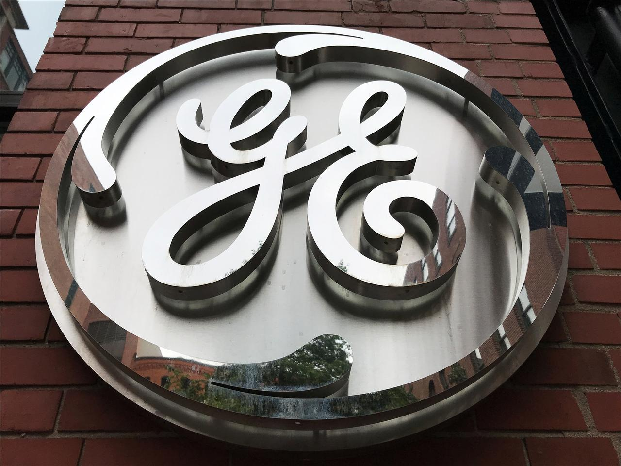 A GE está contratando profissionais das áreas de engenharia, produção e serviços, para vagas de emprego