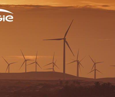 ENGIE abre processo seletivo para atuar em usinas eólicas  (Umburanas – Bahia).