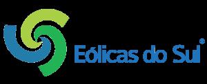 Eólicas do Sul promove leilão para compra e venda de energia