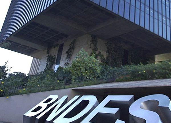 AES Comp vence disputa com Eneva e leva fatia do BNDESPar na AES Tietê