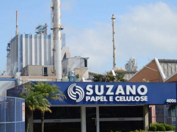 Suzano abre processo seletivo para técnicos, engenheiros, Mecânico, ajudante, motorista e mais
