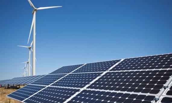 Aneel liberou Eólica em Serra do Mel para operar 42 MW, e  autorizou testes em usina solar da EGP no Piauí