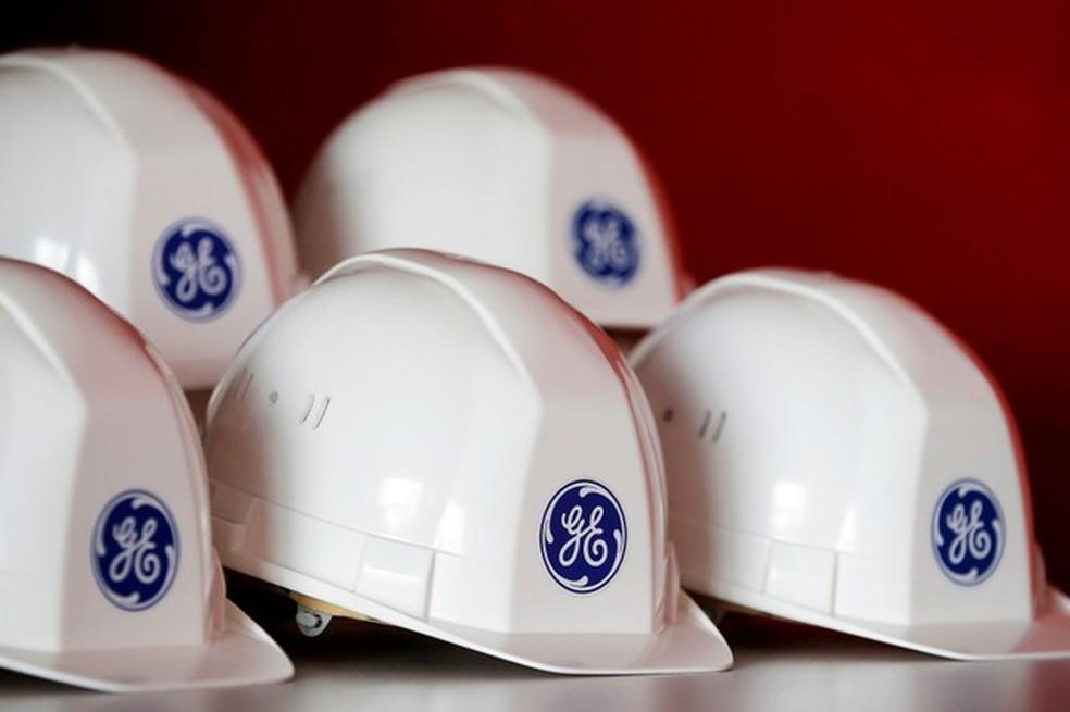 GE Energy disponibiliza oportunidades de emprego e estágio