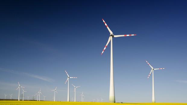 Petroleira BP fecha compra de energia eólica por 15 anos com Casa dos Ventos